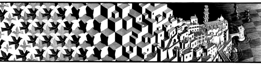 stunning-escher-metamorphosis-poster-3-842x211