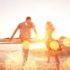 Семейные отношения: советы для будущей семьи