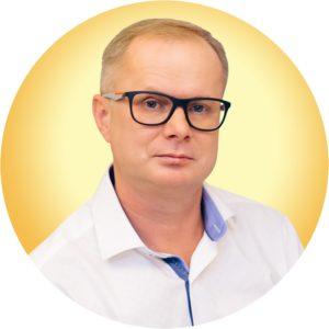 психолог Гаврилюк